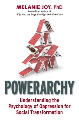 Powerarchy