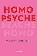 Homo Psyche