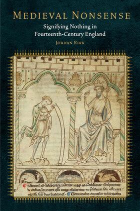Medieval Nonsense