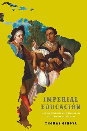 Imperial Educación