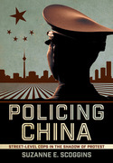 Policing China