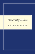 Diversity Rules