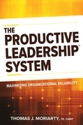 The Productive Leadership™ System