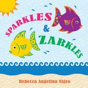 Sparkles & Zarkles