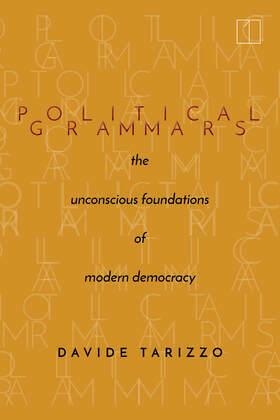 Political Grammars