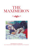 The Maximeron