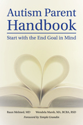 Autism Parent Handbook