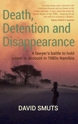Death, Detention and Disappearance