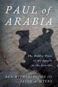 Paul of Arabia