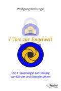 7 Tore zur Engelwelt