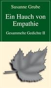 Ein Hauch von Empathie