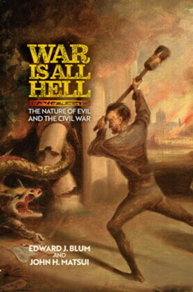 War Is All Hell