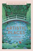 Artistic Places