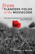 From Flanders Fields to the Moviegoer