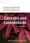Cannabis und Cannabinoide