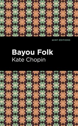 Bayou Folk