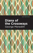 Diana of the Crossways