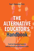The Alternative Educator's Handbook