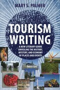 Tourism Writing