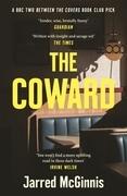 The Coward