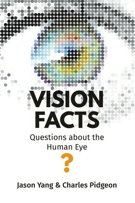 Vision Facts
