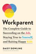 Workparent