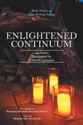 Enlightened Continuum