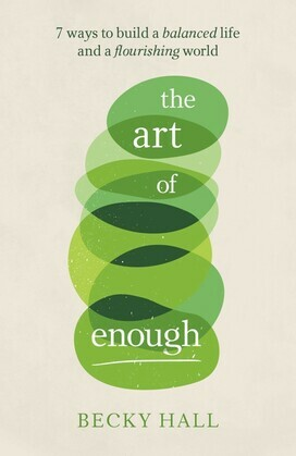 The Art of Enough