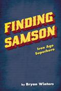 Finding Samson