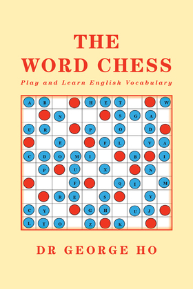 The Word Chess