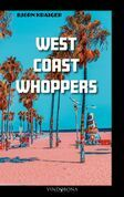 West Coast Whoppers