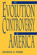 The Evolution Controversy in America