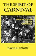 The Spirit of Carnival