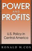 Power And Profits