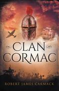 Clan Cormac