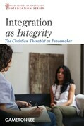 Integration as Integrity
