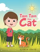 Tam Tam the Cat