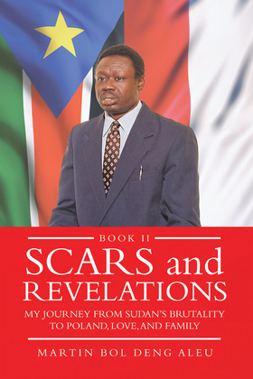 Scars and Revelations