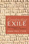Constructing Exile