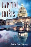 Capitol in Crisis