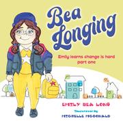 Bea  Longing