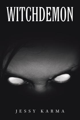 Witchdemon