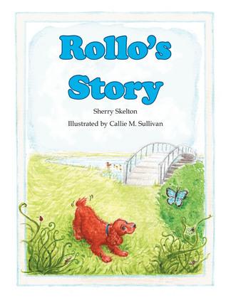 Rollo's  Story