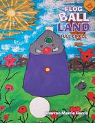 Flog Ball Land