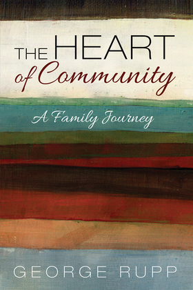 The Heart of Community