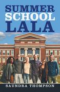 Summer School Lala