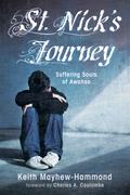 St. Nick's Journey