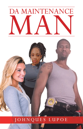 Da Maintenance Man