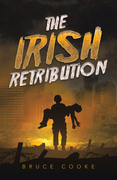 The Irish Retribution
