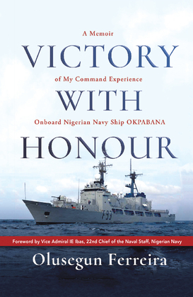 Victory with Honour